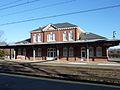 West Trenton NJ railway station.jpg