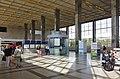 Westbahnhof (40557) DSC00167.jpg