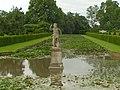 Westbury court garden - geograph.org.uk - 766533.jpg