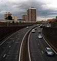 Westlink, Belfast - geograph.org.uk - 1315167.jpg