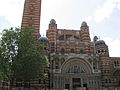 Westminster Cathedral IMG 4622.JPG