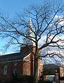 Westminster Presbyterian Church (Alexandria, Virginia).jpg