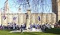 Westminster protest 0523.jpg