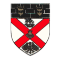 Westport Coat-of-Arms.png