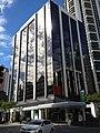 Wharf Street, Brisbane 06.2013 085.jpg