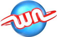 What Now Logo.png