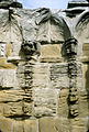 Whitby Abbey - Detail (3721767412).jpg
