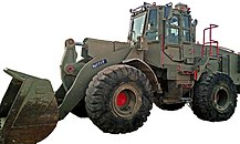 White-IDF-Loader-02.jpg