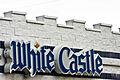 White Castle (2510925260).jpg