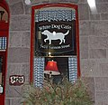 White Dog Cafe.jpg
