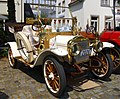White GA oder 90 1910 vr.JPG