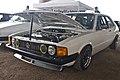 White MK1 Scirocco 20V Turbo 01.jpg