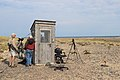 Whitefish Point Bird Observatory.jpg