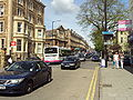 Whiteladies Road, Bristol - DSC05700.JPG