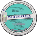 Whitfields Ointment.png