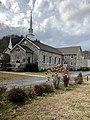Whittier United Methodist Church, Whittier, NC (46589081072).jpg
