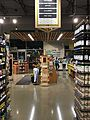 Whole Foods, Dublin, CA 2 2016-09-21.jpg
