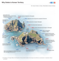 Why Dokdo is Korean Territory.png