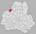 Wiednitz in BZ.png