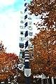 Wielenbach, der Zunftbaum.jpg
