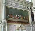 Wien-Minoritenkirche-3.jpg