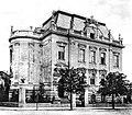 Wien-Robert-Kralik-Platz-4,-Villa-Eugenie-Wolff-(1896-97).jpg