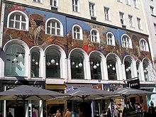 Hotel In Der Nahe Von Studio Aalsmeer
