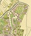 Wien 1830 Vasquez Alservorstadt Ausschnitt Carls-Gasse.jpg