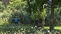 Wien 22 Donaupark cc.jpg