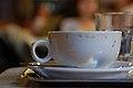 Wien Café Hawelka (2782993899).jpg