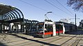 Wien Linie 31 01 Schottenring a.jpg