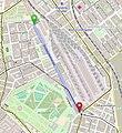Wien Nordwestbahnstraße Openstreetmap 171205.jpg