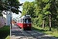 Wiener-linien-sl-6-e2-1100764.jpg