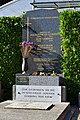 Wiener Zentralfriedhof - evangelische Abteilung - Gotthold Göhring.jpg