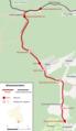 Wieslauterbahn Karte.png