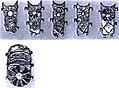 Wig Cover- Rosettes (6) MET eg1982.137.1.6.jpg
