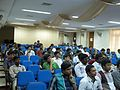 WikiAcademy1 College of Engineering, Guindy 7.JPG