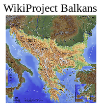 WikiProject Balkans.png