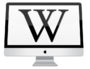 WikiProject Mac Logo.png