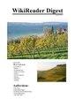 WikiReader Digest 2005-15.pdf
