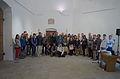 Wiki Loves Earth 2015 awards in Ukraine Ilya 71.jpg