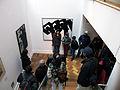 Wiki MSSA - Visita Museo de la Solidaridad 03.JPG