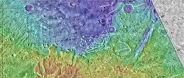 Wikibarabashovmap.jpg