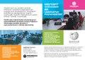 Wikiclub promotion leaflet in Armenian.pdf
