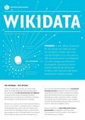 Wikidata de.pdf