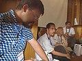 Wikimania 2008 dungodung 29.jpg