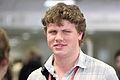 Wikimania 2012 portrait 37 by ragesoss, 2012-07-12.JPG