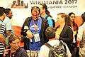 Wikimania 2017 Cuteness Association meetup 7992.jpg