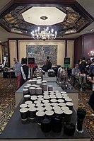 Wikimania 2018 by Samat 140.jpg