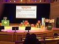 Wikimania 2019 in Stockholm.29.jpg